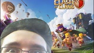 IL RITORNO DI CLASH OF CLANS!!! GRAZIE A MEmu - clash of clans ita