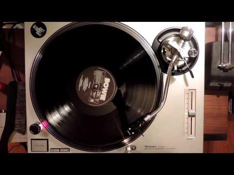Janine – David Bowie mp3