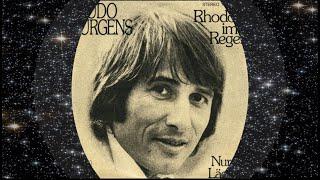 Udo Jürgens 1979 Nur ein Lächeln