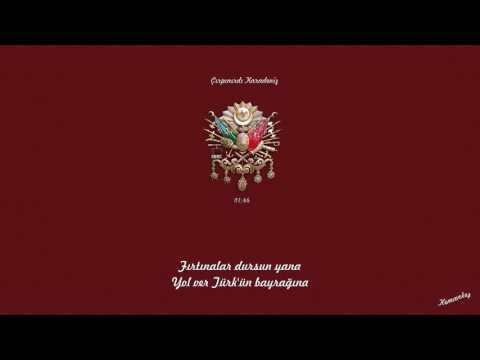 30-Çırpınırdı Karadeniz [1080p]