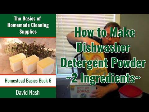 how-to-make-a-2-ingredient-powdered-dishwasher-detergent