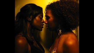 Ebony movies length Full