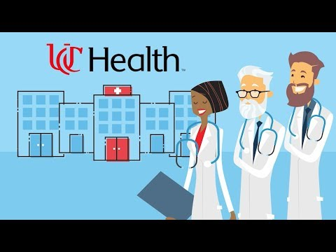 Medical Student Admissions | UC Cincinnati College of