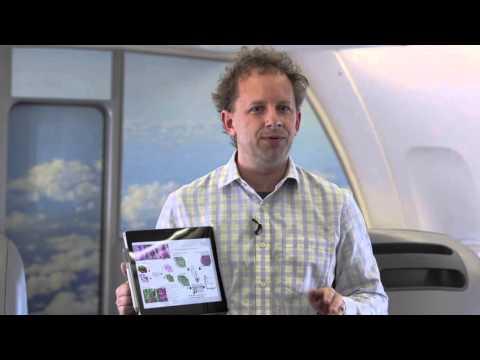 Ideas That Travel: Jeremy Howard