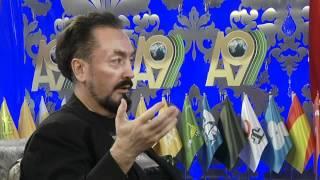 Sayın Adnan Oktar'ın derin iman ve gerçek aşk ile ilgili izahları (1 Nisan 2012; 23 00)2.mp4