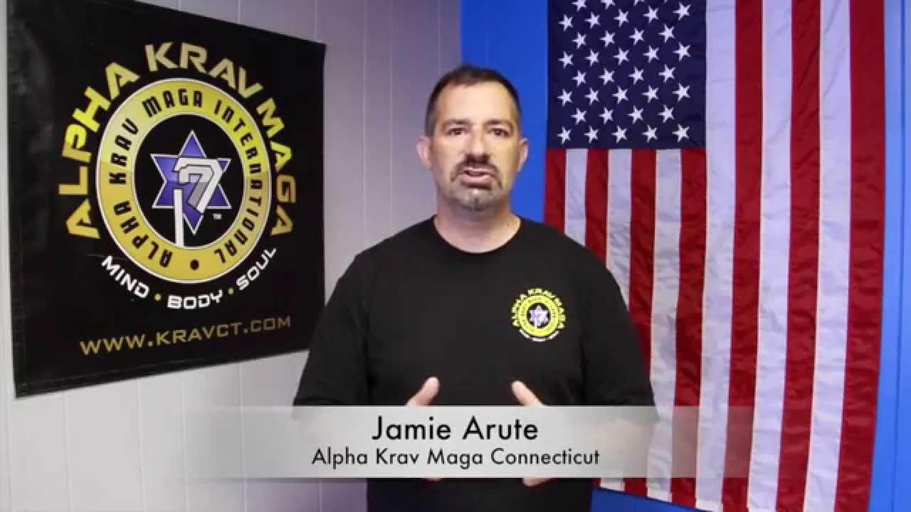 Alpha Krav Maga Manchester Ct alpha krav maga ct | the self defense experts of connecticut