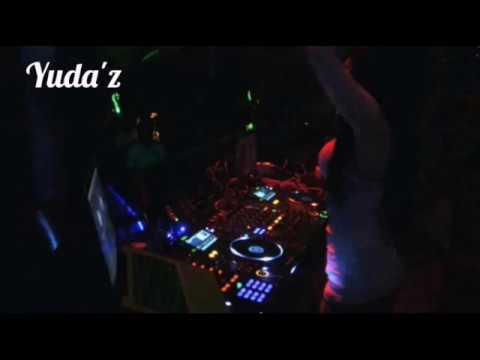 Repvblik - Sandiwara Cinta Remix