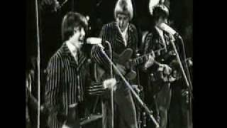 EASYBEATS, THE - FRIDAY ON MY MIND 1966