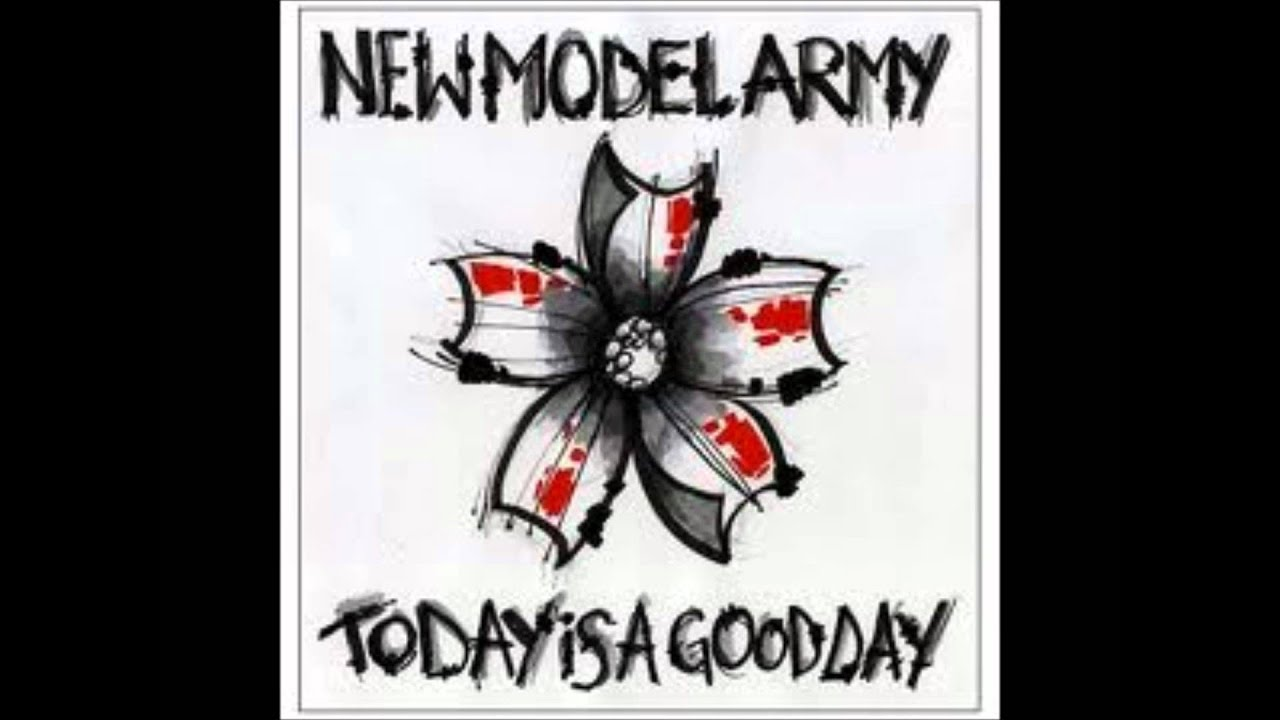 new-model-army-disappeared-folkpunkrock-acousticroots