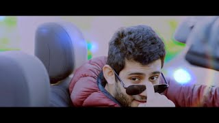 MAKE UP | Hardik Trehan | Full Music Video | New Punjabi Romantic Song | Latest Punjabi Songs 2015