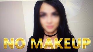 Jak wyglądam z rana? Czyli Mamiko bez makijażu* !