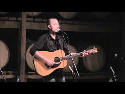 Josh Williams - Streets of Bakersfield