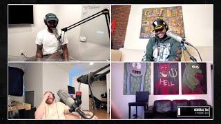 The Joe Budden Podcast Episode 340   General Tso