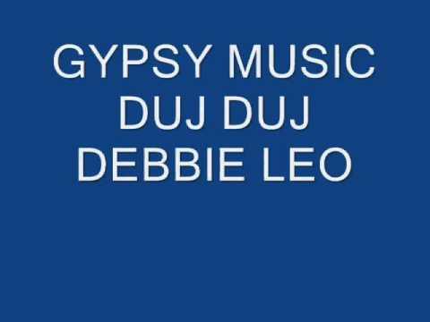 GYPSY MUSIC DUJ DUJ