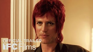 Stardust – Official Trailer I HD I IFC Films