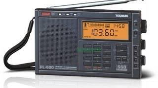 Как происходит радиосвязь [Радиолюбитель TV 9](, 2013-03-28T18:08:20.000Z)