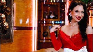 Дизайн одежды от Кутюр. Красное платье-создание роскошного вечернего образа в деталях