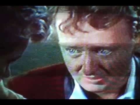 Best Funniest Drunk: Tom Poston &