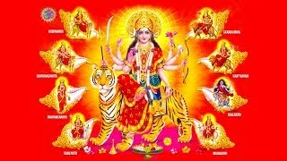 Sri Mandarti Durganbike : by Nanditha