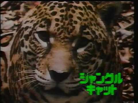Ending to Make Mine Music 1986 JP VHS