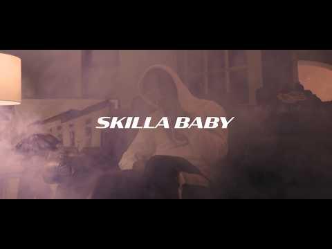 Skilla Baby - Rick Fox