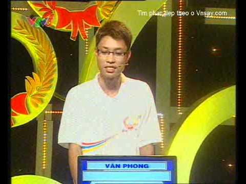 Duong len dinh Olympia 2/10/2011 Phan 1