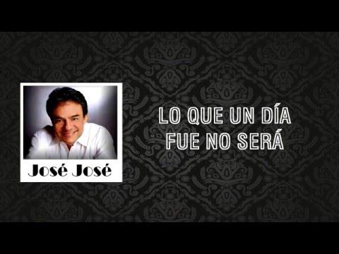 Juan Diego Aguirre Hernandez