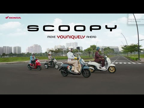 video-product-all-new-honda-scoopy