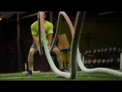 ATHLETICS AT A HIGHER STANDARD | Superior Athletics Hype Video - Flight Year Media