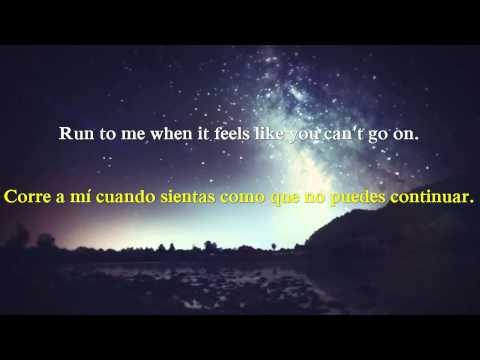 Matty Mullins - My Dear (Lyrics / Sub. Español)