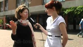 Download Bacio di Tosca TV - Folge02 MP3 song and Music Video