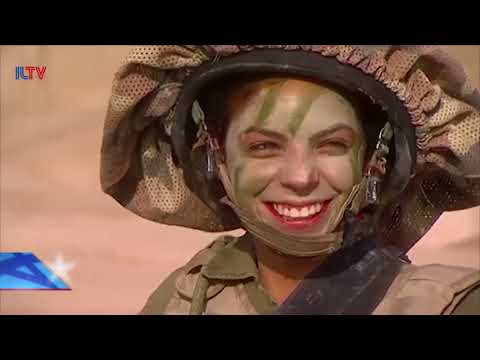 your-news-from-israel---dec.-6,-2017