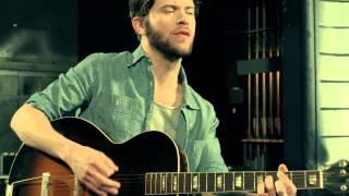 Matthew Mayfield - Desire [Official Video]