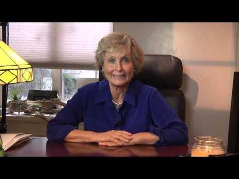 Dr  Marianne Styler, Holistic OBGYN in NYC