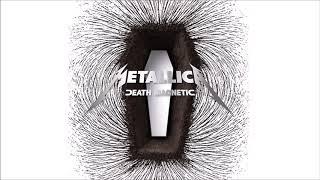 Metallica - 2008 - Death Magnetic [Full Album]