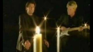 Modern Talking - I Will Follow You (Reedit 2007)