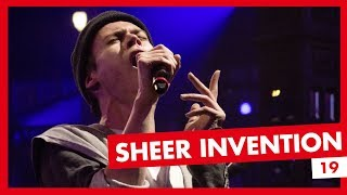 Baixar Sheer Invention - 19 ★ Campusfestival 2017 (LIVE)