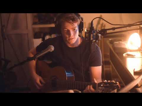 Take me home, country roads | Chase eagleson (Acoustic cover)