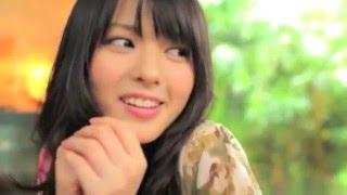 約1年半ぶりの再アップとなりました。 ℃-uteのリーダーの矢島舞美ちゃ...
