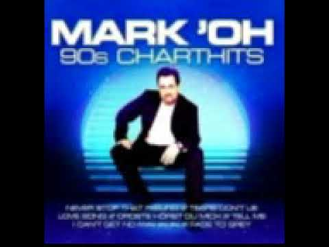 mark oh   the sparrows and the nightingales original short mix