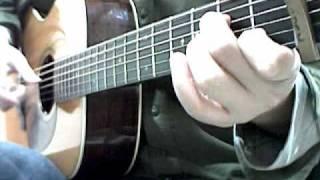 沒那麼簡單吉他教學.wmv