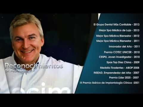 MALO CLINIC COLOMBIA - BOGOTÁ