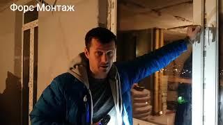 Замена отопления в новостройке Новопеределкино(, 2017-11-16T20:44:33.000Z)