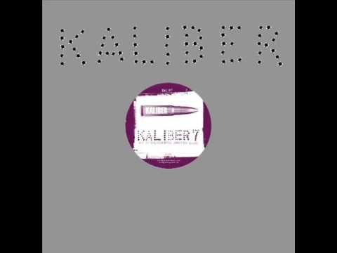 Kaliber Kaliber 7 b1