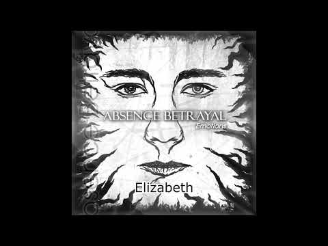 Absence Betrayal - Emotions [2018]