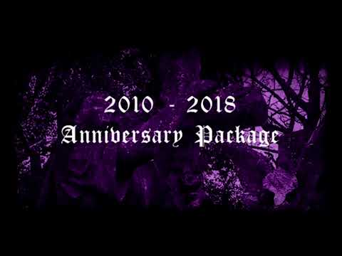Consecration - Remebrance promo video