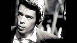 Jacques Brel - Quand on n