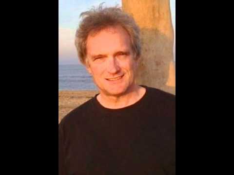 Peter Antony interviews Richard Butler of Psych Furs 208 Radio Luxembourg 1987 Pt 2