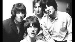 Jeff Beck Group - Let Me Love You
