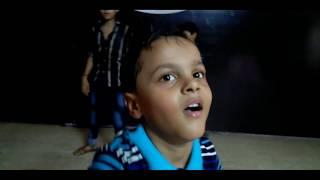 | Rafta-Rafta Medley | | Easy Dance Choreography | | By Neeraj Kashyap |